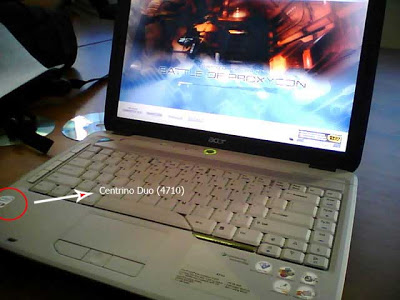 ATHEROS FOR ACER MYALLM WINDOWS 7 DRIVER DOWNLOAD